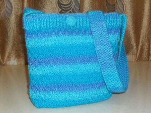 Акция 1+1 купи детскую сумочку и получи вторую в подарок!. Ярмарка Мастеров - ручная работа, handmade.