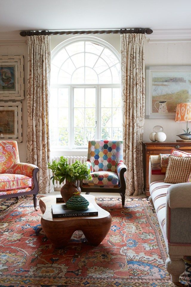 лоскутное шитье, идеи декора, декор мебели