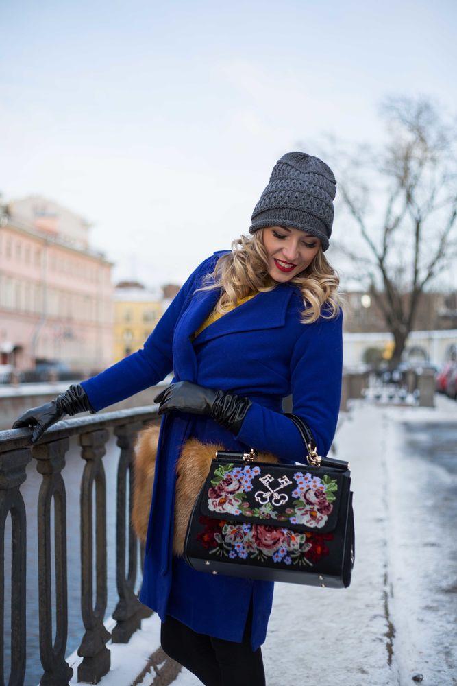 шок цена, распродажа одежды, пальто с мехом