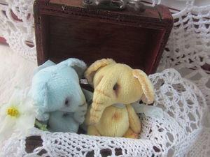 """Аукцион с 0 """"Купи слона""""! Мы открылись!. Ярмарка Мастеров - ручная работа, handmade."""