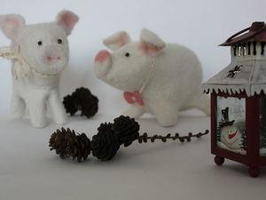 Спешите делать подарки своими руками!. Ярмарка Мастеров - ручная работа, handmade.
