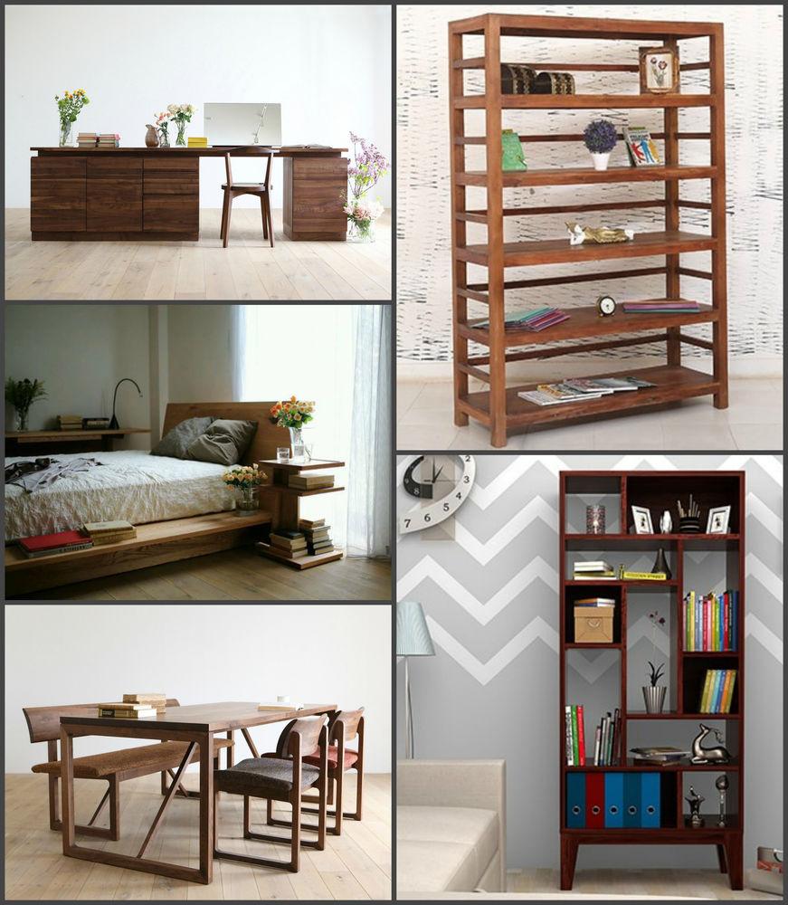 мебель на заказ, кровать, стол, детская мебель, консоль, тумба, комод, мебель из дуба, мебель из ясеня, недорогая мебель, мебель из массива, мебель из дерева, обеденный стол, круглый стол, кухонный стол, двуспальная кровать, письменный стол, кровать диван, дубовый стол, скидка