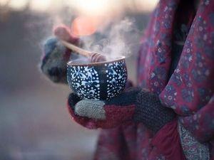 Входите не стучась. Чай подаётся в четыре, но милости прошу во всякое время.. Ярмарка Мастеров - ручная работа, handmade.