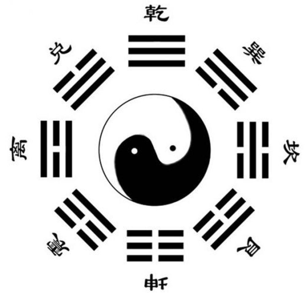 мыло ручной работы, китайская книга перемен