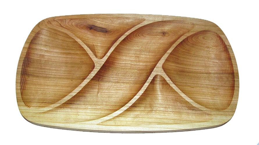 аукцион, аукцион сегодня, тарелка, тарелки, тарелки из дерева, деревянные тарелки