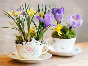Всех любительниц украшаться и наряжаться с Весной! И подарки в студию!! | Ярмарка Мастеров - ручная работа, handmade