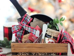 Шпаргалка по выбору подарков. Часть 1. Ярмарка Мастеров - ручная работа, handmade.