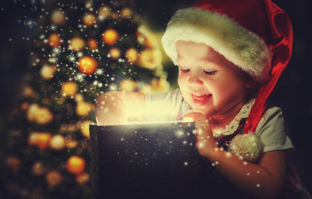 предновогодний бартер, обмен подарками, новогодний обмен подарками, новогодний бартер, подарки к празднику, подарки на новый год, новогодние подарки, обмен работами, бартер