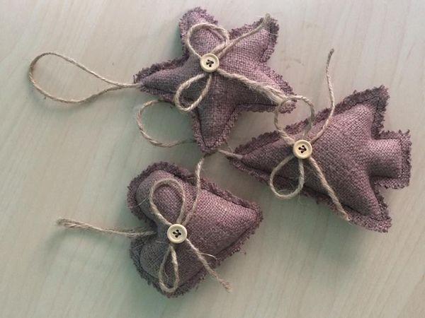 Подготовка к Душевному базару. Шьем игрушки. | Ярмарка Мастеров - ручная работа, handmade