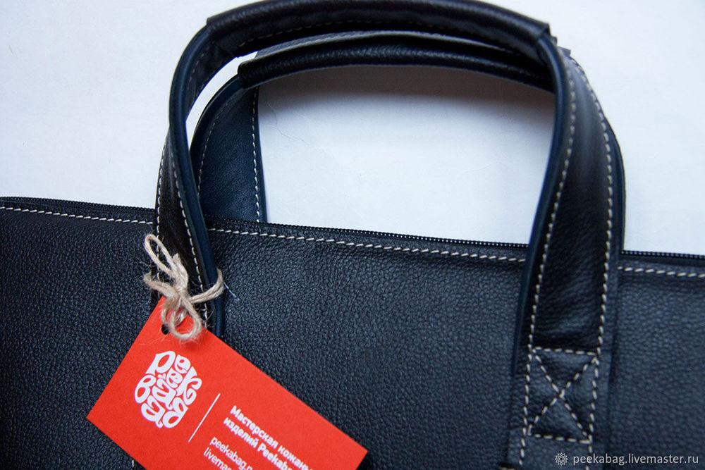сумка со скидкой, скидки на готовые работы, распродажа