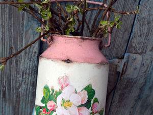 Зачем нужна весна? | Ярмарка Мастеров - ручная работа, handmade