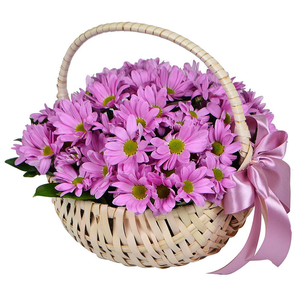 Краснодар заказать цветы с доставкой