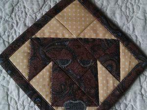 Символ года , собака.. Ярмарка Мастеров - ручная работа, handmade.