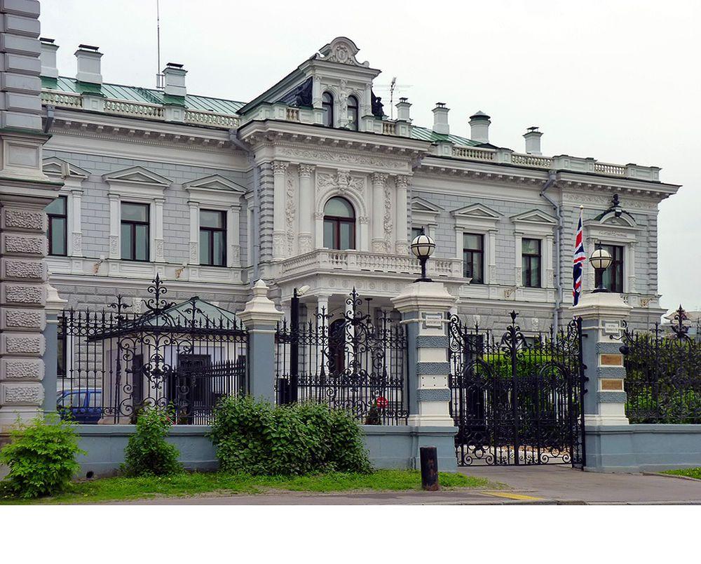 красная лампа, лондон, новые работы, лондон великобритания, детектив, английское посольство, посольство великобритании, рассказ