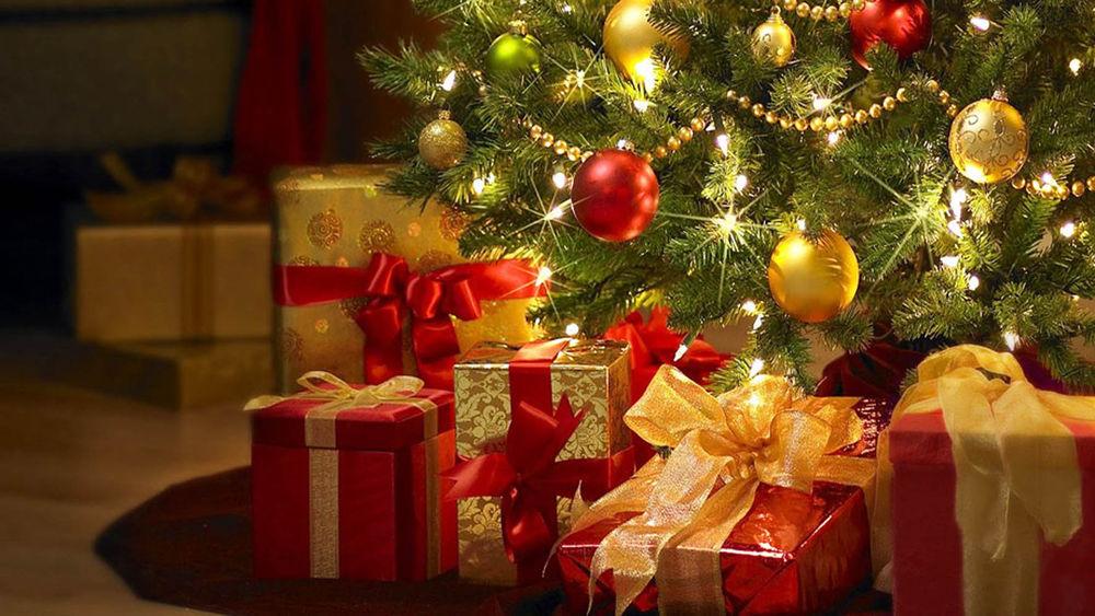новогодние скидки, рождественские скидки, праздничная акция, праздничные скидки, подарки ручной работы, подарки к новому году, подарки на рождество, купить подарки, купить со скидкой, новый год 2017, рождество, новогодние подарки, новогодняя акция