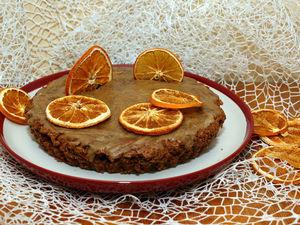 Пошаговый рецепт торта, который вы еще не ели. Ярмарка Мастеров - ручная работа, handmade.