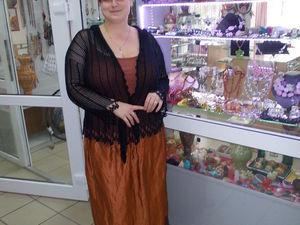 Как я полюбила платья. Ярмарка Мастеров - ручная работа, handmade.