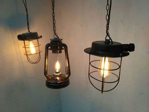 Скидки до 25% на loft светильники!!!. Ярмарка Мастеров - ручная работа, handmade.