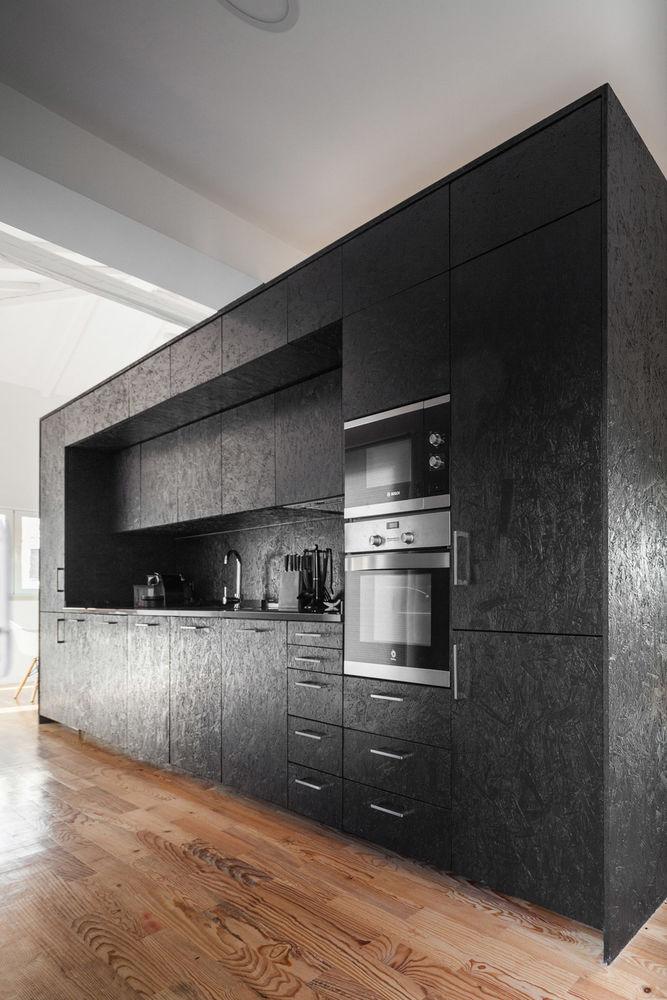лофт стиль, мебель для бара, мебель на заказ