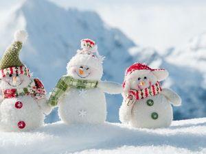 До Нового года осталось 13 дней !!!Сегодня скидка 13,%!!. Ярмарка Мастеров - ручная работа, handmade.