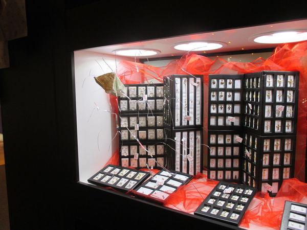 Наполнение и оформление магазина   Ярмарка Мастеров - ручная работа, handmade