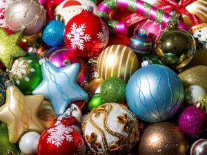 АНОНС. Новогодний аукцион на Винтаж состоится 12-14 декабря. Ярмарка Мастеров - ручная работа, handmade.