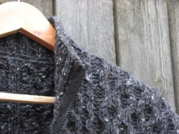Мои свитера для мужчин. Модели, пряжа и стоимость. | Ярмарка Мастеров - ручная работа, handmade