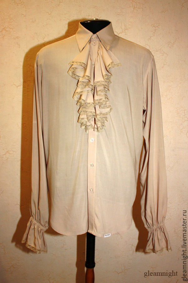 скидка 20%, шёлковая блузка