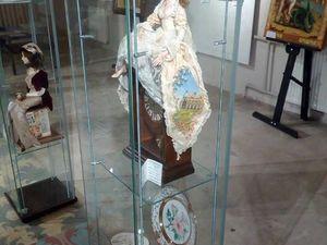 Выставка в галерее Лорие в Москве. Ярмарка Мастеров - ручная работа, handmade.