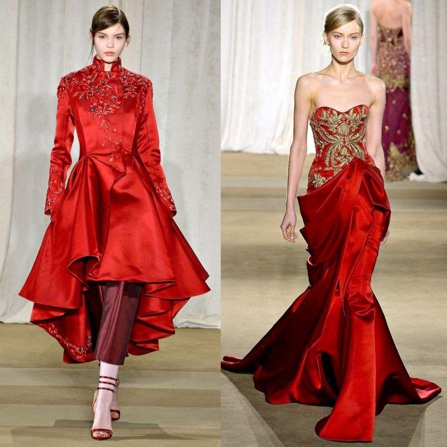 костюмные ткани, ткани для одежды, коктейльное платье