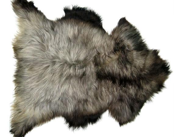 Полезные свойства овчины | Ярмарка Мастеров - ручная работа, handmade