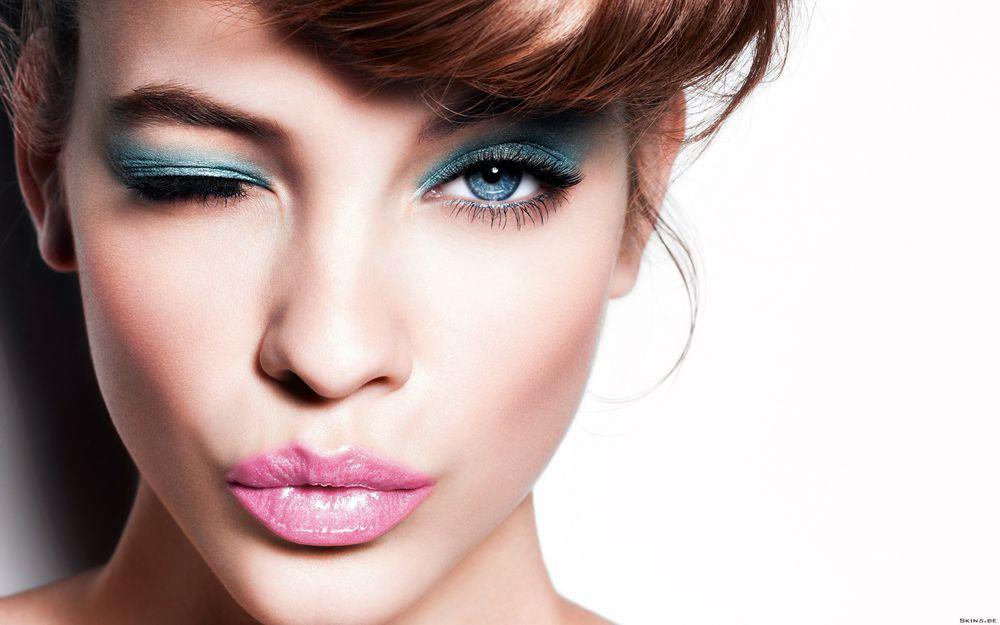 красота, косметика, косметика ручной работы, мыло своими руками, мыловарение, кремоварение, крема, маски, скрабы, мылоопт, советы, для женщин
