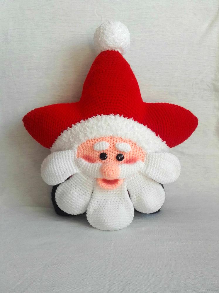новогодний ассортимент, петушки, праздничные скидки, символ года