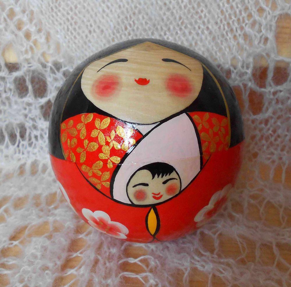 10 сентября, необычные куклы, кудапойти, умные развлечения, мастер-класс кокеши, роспись кокеши