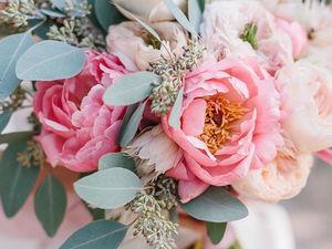 8 Марта - праздник весны и любви!. Ярмарка Мастеров - ручная работа, handmade.