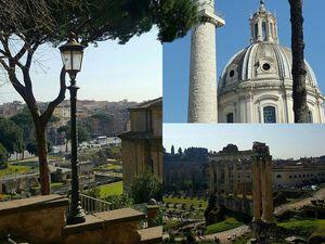 Рим. Вечный город...Далее. | Ярмарка Мастеров - ручная работа, handmade