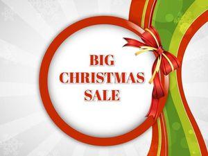 Big Sale возвращается!!!. Ярмарка Мастеров - ручная работа, handmade.