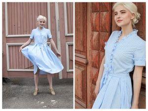 Фотосессия с Ангелиной, платья. Ярмарка Мастеров - ручная работа, handmade.