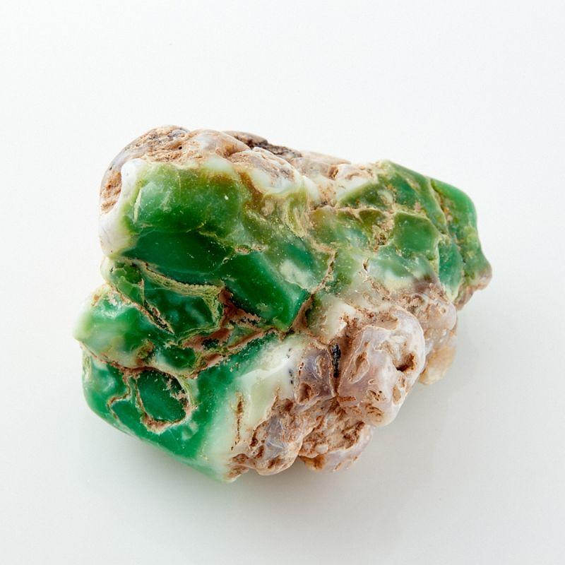 структура камня хризопраз фото серединку выкладываем