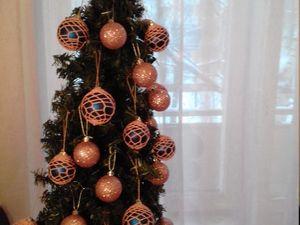 Приглашаю на Новогоднюю Распродажу!. Ярмарка Мастеров - ручная работа, handmade.
