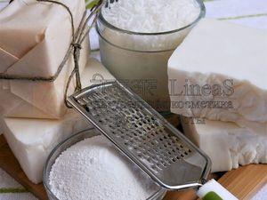 Homecoming: легендарное хозяйственное мыло «Кварта». Ярмарка Мастеров - ручная работа, handmade.