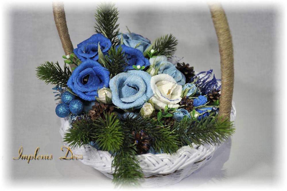 новогодние подарки, корпоративные подарки, новогодний подарок, корпоративный подарок, сладкий подарок, сладкий букет, цветы с конфетами, подарок маме, подарок девушке, подарок коллеге