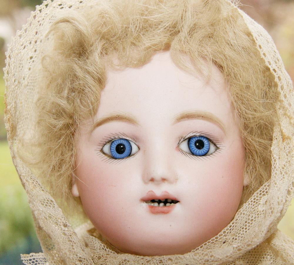 антикварные куклы, антиквариат, steiner, купить анитикварную куклу