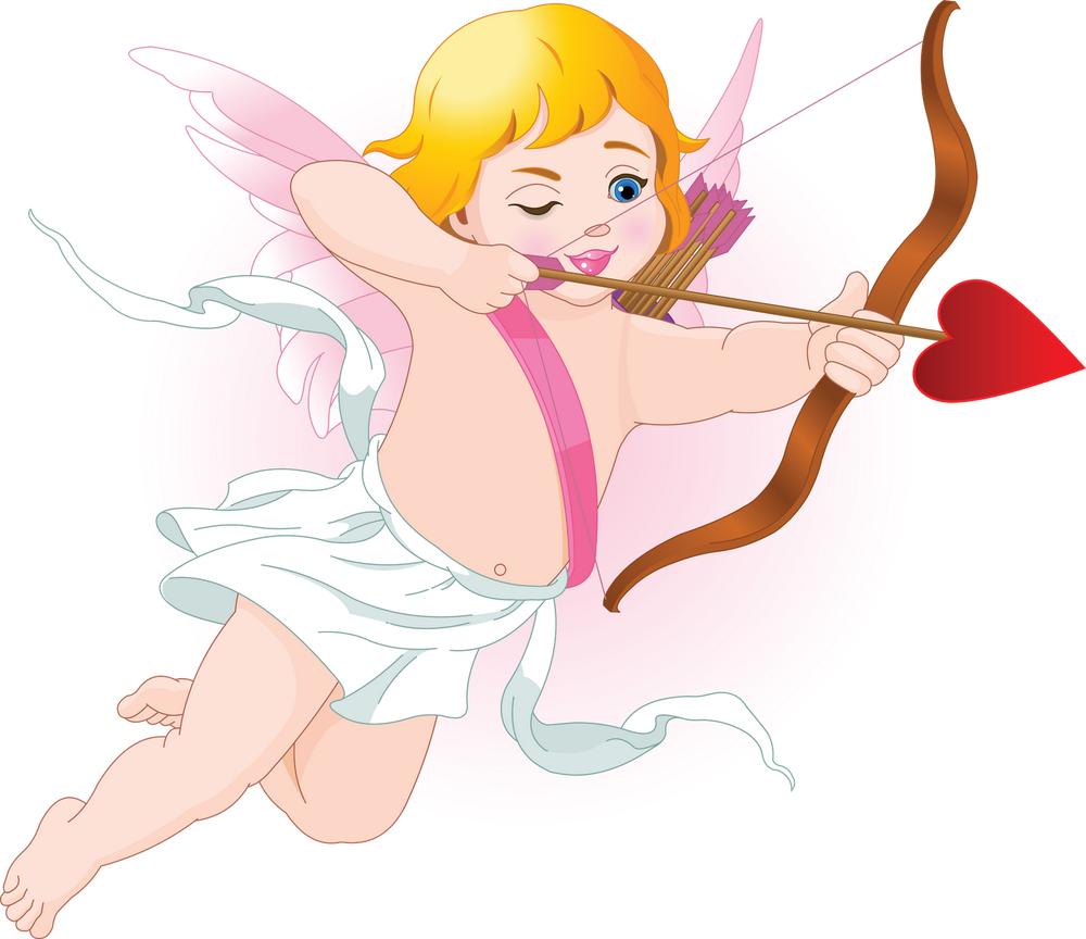 аукцион, аукцион сегодня, многолотовый аукцион, амур, день святого валентина, день всех влюбленных, купить на аукционе, купить подарки, аукцион подарков