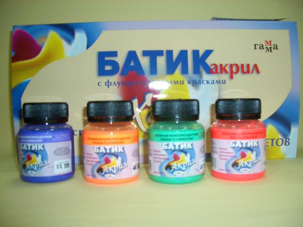 краски для батика, батик, горячий батик, явана, nataly rykova