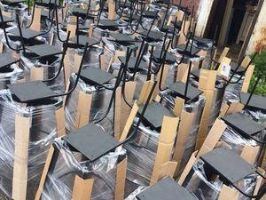 Металлические каркасы для барных стульев. Ярмарка Мастеров - ручная работа, handmade.