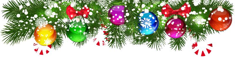 конкурс коллекций, конкурс с призами, конкурс магазина, призы ручной работы, приз на выбор, новогодние подарки, новогодние шары, конкурс с подарками, конфетка розыгрыш, бесплатная доставка