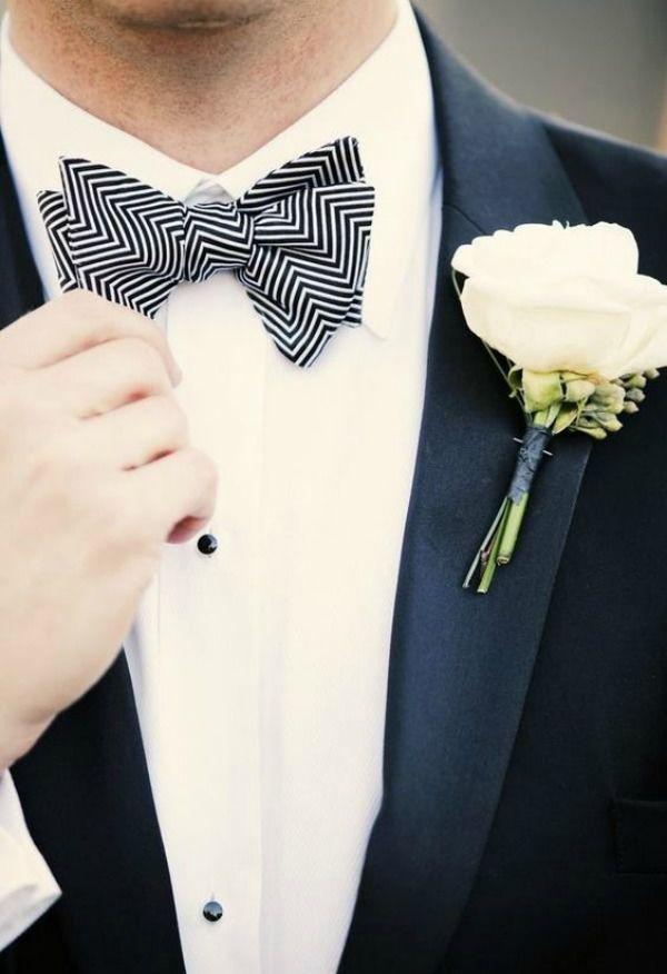 галстук бабочка, выбор аксессуара, денди