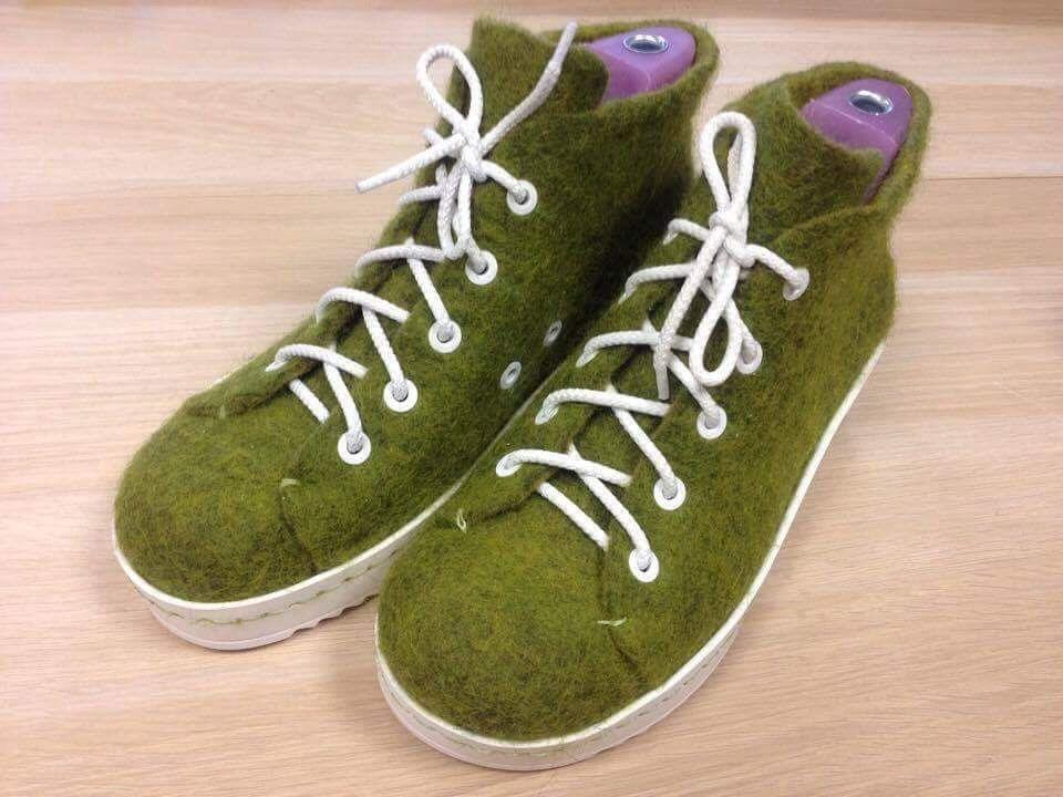 шерсти клок, валяние обуви, моргунова светалана, экодиво, валяная обувь, мастер-класс в москве, валяние мк, мк валяние, войлочная обувь