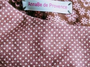 Сразу два новых платья на зиму + акция. Ярмарка Мастеров - ручная работа, handmade.